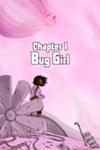 2012-06-29-bug-girl