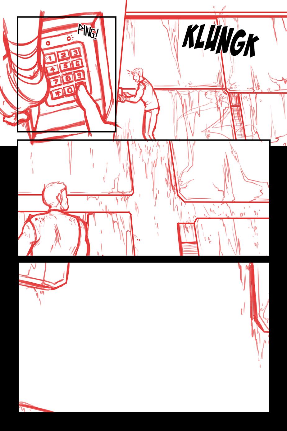 Page 49 pencils