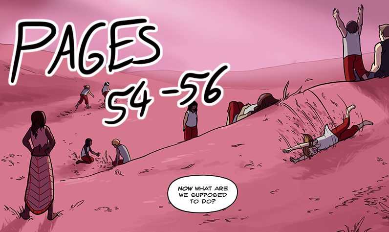 Updated Pages 54-56